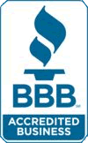 Better Business Bureau of Delaware